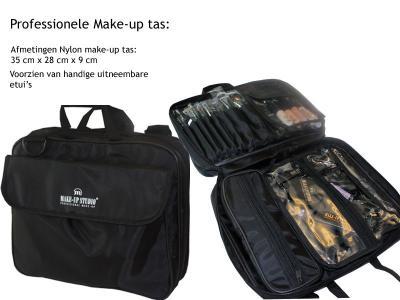 Make-up tas