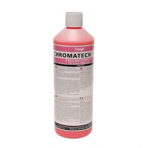 Chromatech Pink hesselmans en van willegen