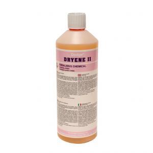 D515041 Dryene II.jpg
