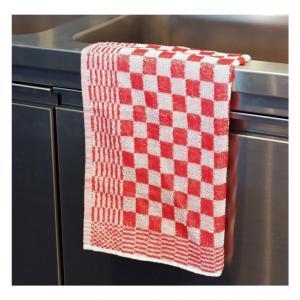 L07600 Handdoek-ruit.jpg
