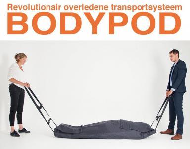 bodypod.jpg